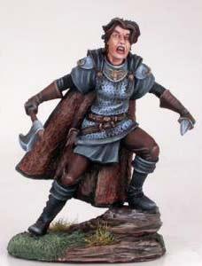 Asha Greyjoy (1)