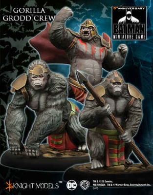 Gorilla Grudd Crew (3)