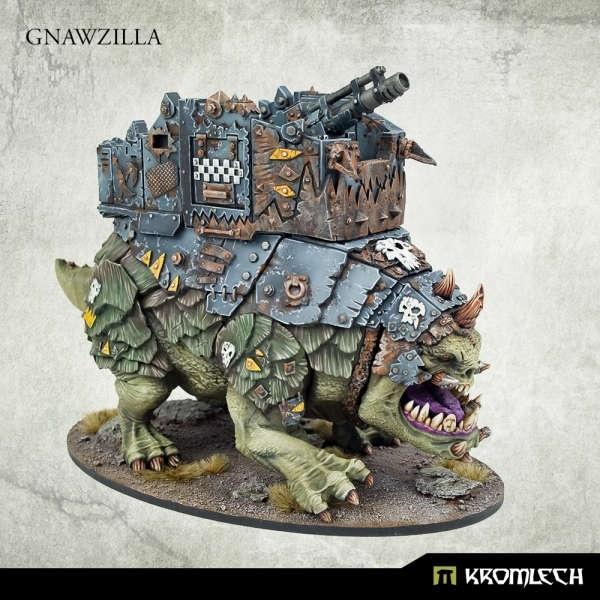 Gnawzilla (1)