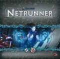 LCG: Android Netrunner