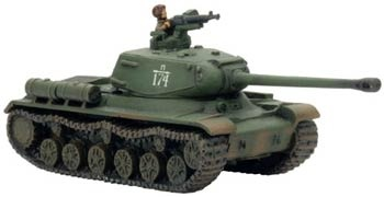 IS-2 obr 1943 (supersedes SU091)