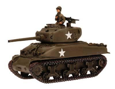 M4A1 (76mm)