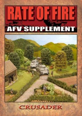 AFV Supplement