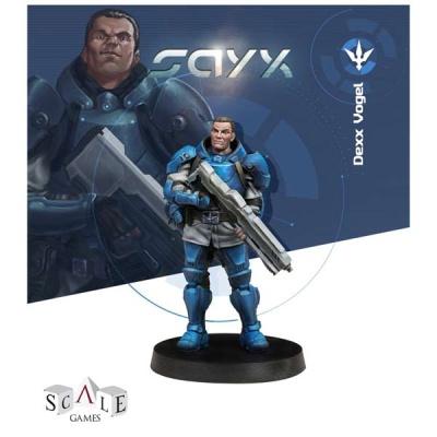 Dexx Vogel (1)