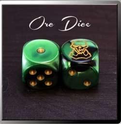 Orc Dice (2)