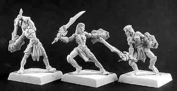 Isiri Warriors (11)