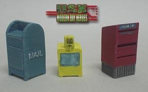 Canada Post Box (4)
