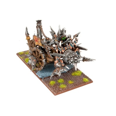 Goblin Mincer (1)