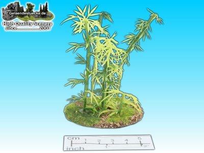 Bambusbase