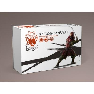Katana Samurai (5)