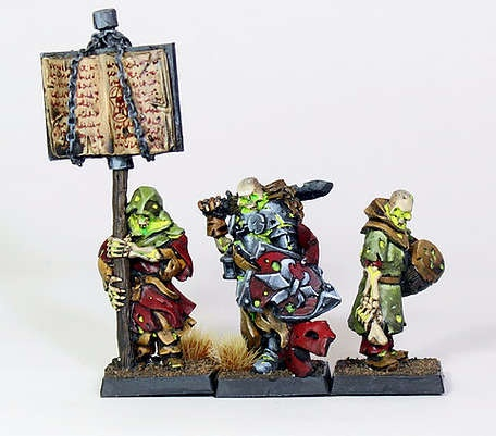 Skeleton Command (3)