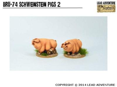 Schweinstein Pigs 2 (2)