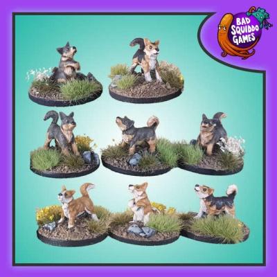 Valhunder (8)