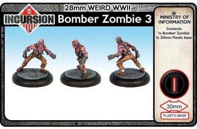 Bomber Zombie 3 (1)