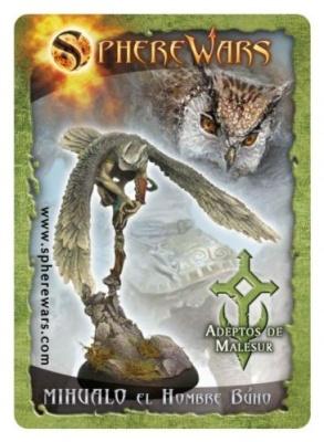 Malesur Adepts Owl (1)
