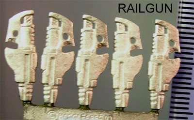 Railgun (5)