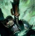 - Grand Alliance Death