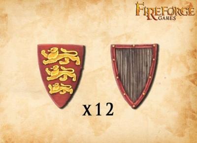 Lionheart Shields (12)