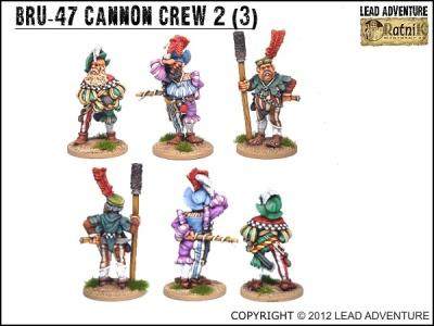 Cannon Crew 2 (3)
