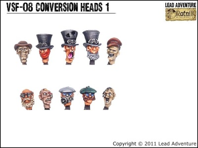 Conversion Heads 1 (10)