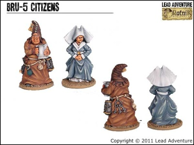 Citizens (2)