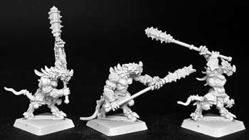 Skull Breakers (9)