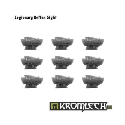 Legionary Reflex Light (9)