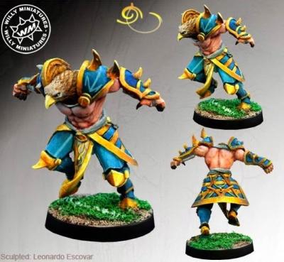 Horus blitzer #2 (1)