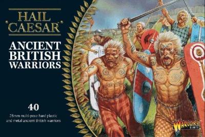 British Warriors (40)