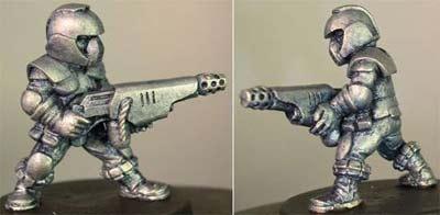 Stefan, male specialist Grymn with flame gun