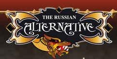 Russian Alternative