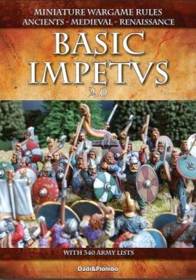 Basic Impetus 2.0