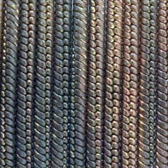 Hobby Round: Snake Chain (1,5mm)