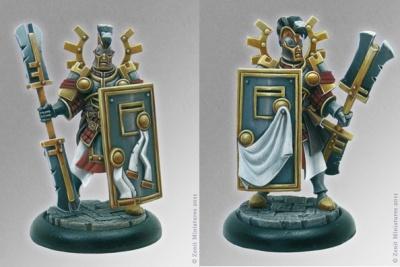 Royal Guard (2) (KOG)