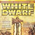White Dwarf (GW)