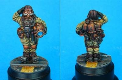 Captain Rodderick Waalruss (1)