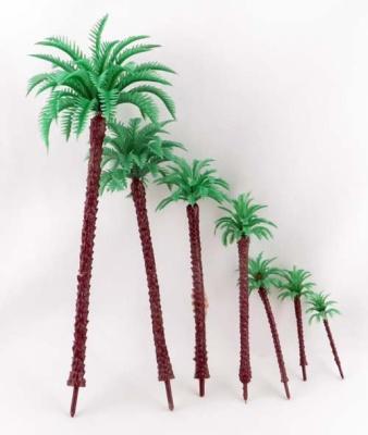 Palmen 4-15cm (14)