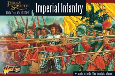 30YW Imperial Infantry (43)