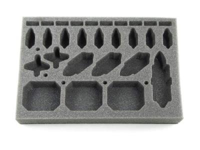 Britannia Starter Box Foam Tray