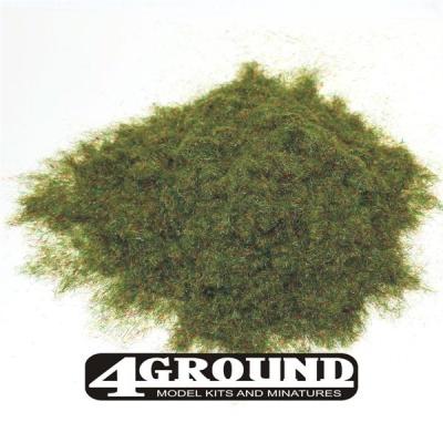 Autumn Static Grass (2mm)