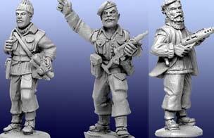 Cadds Commandos (3)