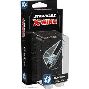 SW: X-Wing 2.Ed. TIE/sk-Stürmer