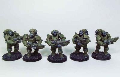 Reborn Marines (5)