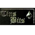 Tins Bits