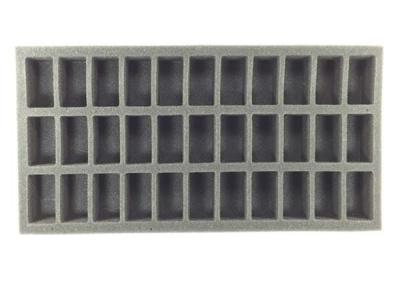 33 Assault Marine Foam Tray 2 Inch (Space Marine) (15,5x12)
