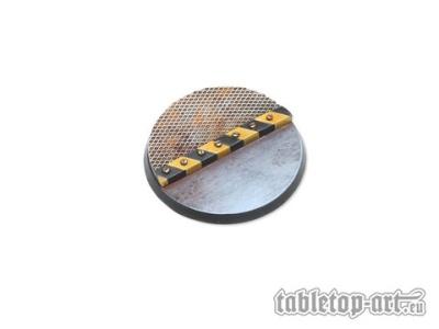 Manufactory Bases - 50mm 2 (1)
