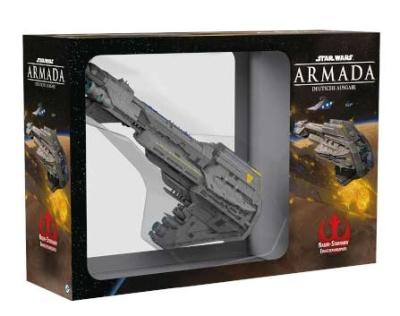 SW: Armada - Nadiri-Sternenklasse