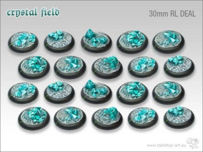 Crystal Field - 30mm RL Deal (20)