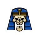 Egyptian Undead