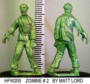 Zombie 2 (1)